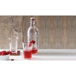 300ml Bormioli Rocco Officina 1825 Water Glass Tumbler
