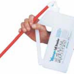 Calf Colostrum Drencher Bovivet Flexible or Rigid Probe