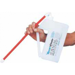 Calf Colostrum Drencher Bovivet Flexible or Rigid Probe