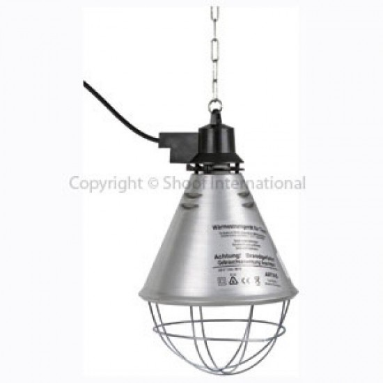 Kerbl Brooder Lamp Reflector