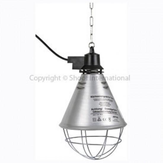 Kerbl Brooder Lamp Reflector