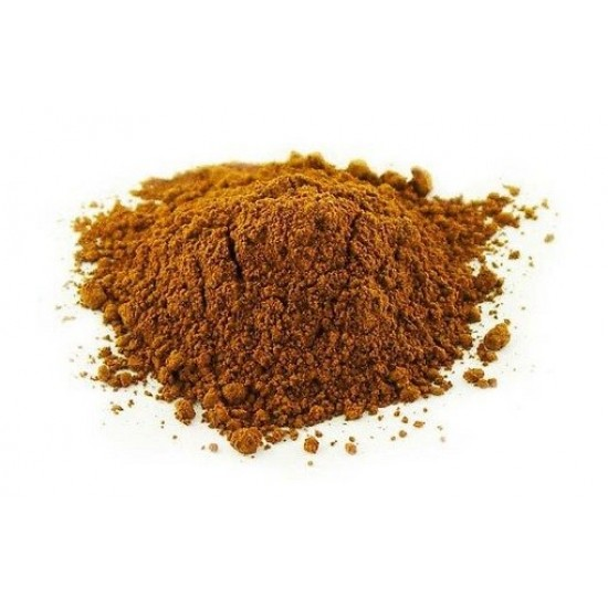1kg Molodri Diatomaceous Earth with Dried Molasses