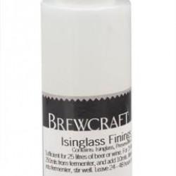 Mangrove Jacks Isinglass Finings 1000 ml