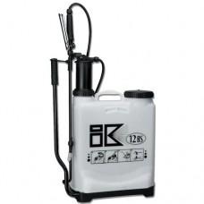 Matabi IK 12 BS Industrial Sprayer Knapsack – 12L