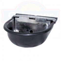 Drinking Water Bowl Nylon Farming Supplies