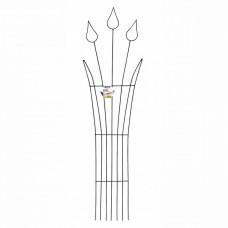 Plant Trainer: Trio / Trompe L'oeil / Tuscan / Lotus