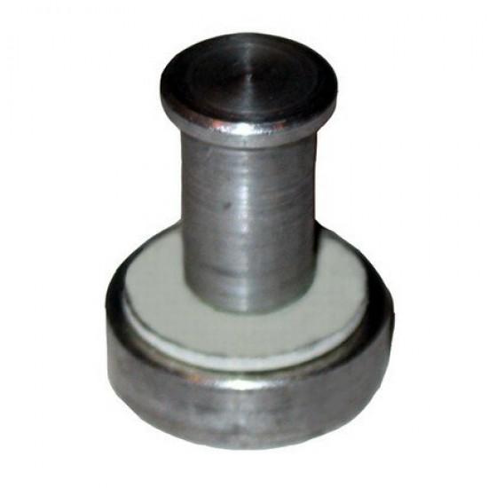 Presto Pressure Canner Interlock Assembly