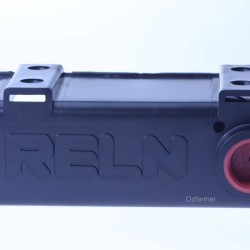RELN Water Filler Float Valve Automatic Trough Filler