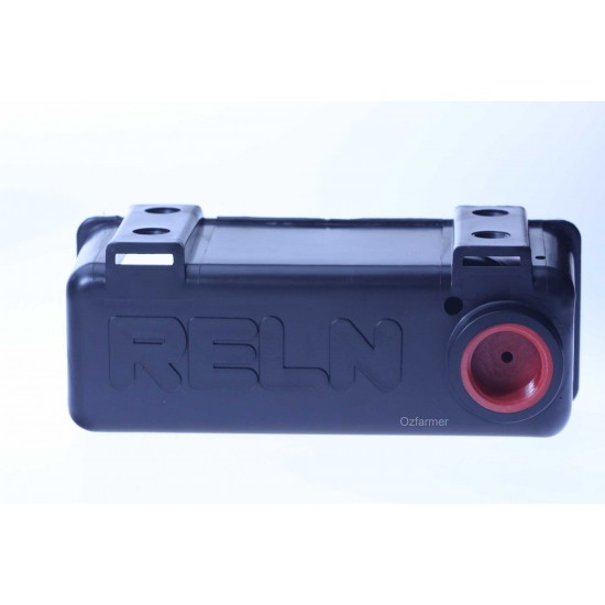 RELN Water Filler Float Valve Automatic Trough Filler