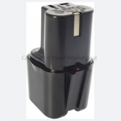 Replacement Battery for Heiniger Cordless Xplorer Clippers