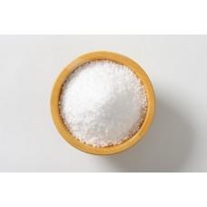 Salt For Pickling