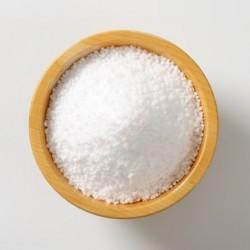 Salt For Pickling  and Fermenting 250g - 5kg