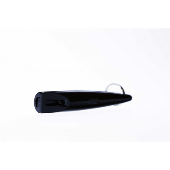 Shepherd's Dog Whistle ACME 210.5 Ultra High Pitch