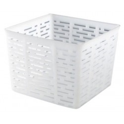 Square Feta Cheese Mould
