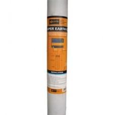 Super Earth Kit Bentonite for Electric Fence Thunderbird