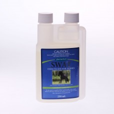 Swat Insecticide For Horses for Nuisance and Biting Flies Past date 12/2020 REDUCED TO CLEAR