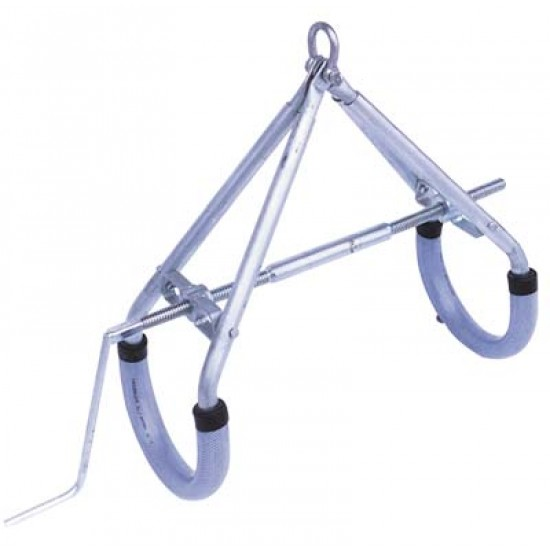 Vink Cow Lifter Hip Clamp