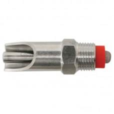 Water Nipple Fattener 15mm Econ
