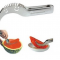 Watermelon Slicer - slices, lifts and serves
