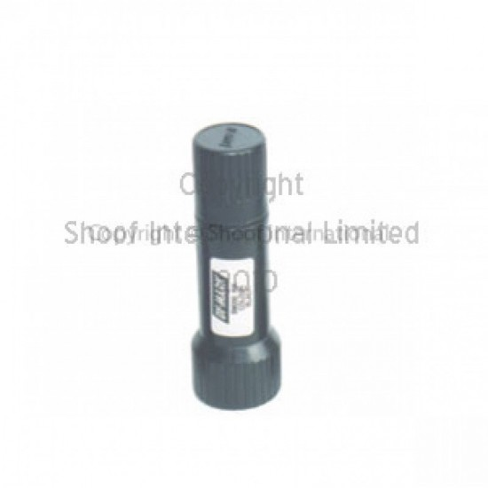Wool Bale Marker Stencil Mate Cartridge
