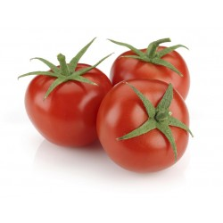 Tomato Red Cloud Seed Packet Organically Certified
