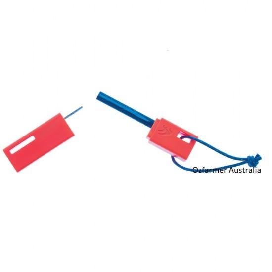 Fire-Maple Fire Starter