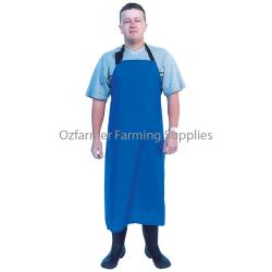 Milking Apron Lightweight