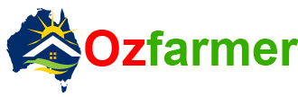 Ozfarmer Self Sufficiency Supplies